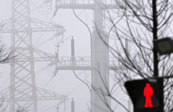korea-schafft-dezentrale-stromversorgung-mit-blockchain