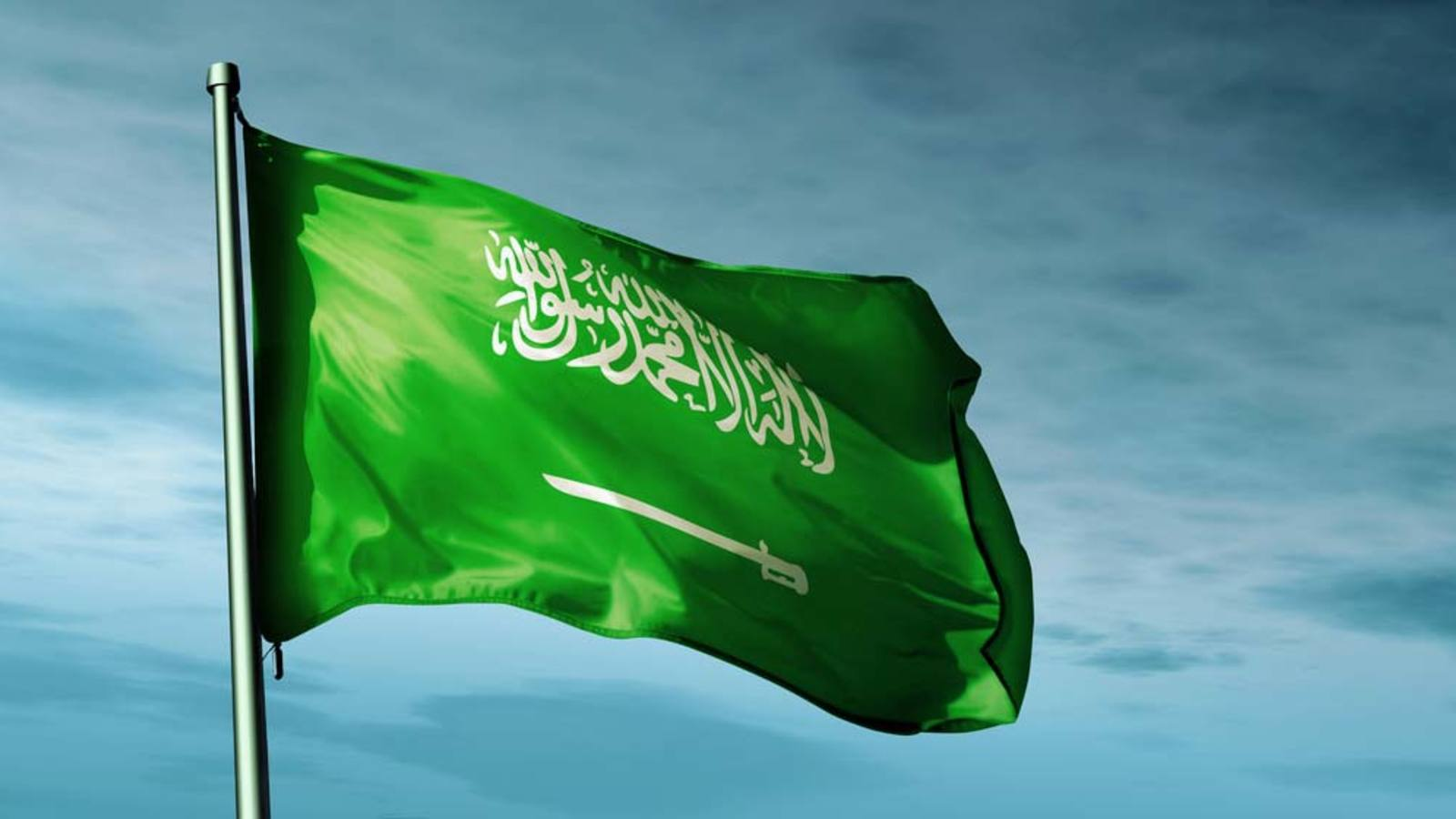 das-saudi-arabische-verbrechen