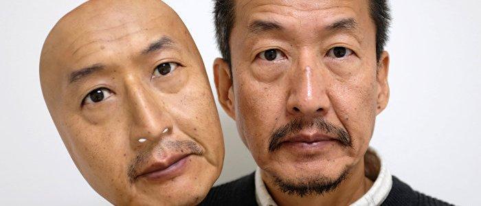 doppelganger-diese-ultrarealistischen-masken-aus-japan-sorgen-fur-gansehaut