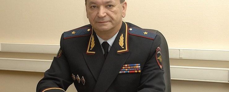 grose-aufregung-ein-russe-konnte-morgen-zum-interpol-prasidenten-gewahlt-werden