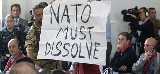 first-international-conference-against-usnato-military-bases-8211-global-research