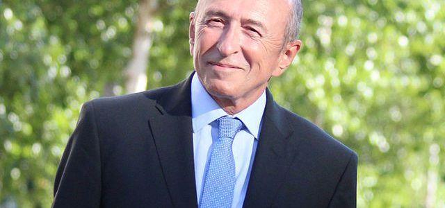 franse-oud-minister-over-immigratie-nog-vijf-zes-jaar-om-ergste-te-voorkomen