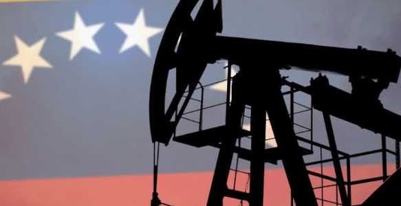usa-prepares-to-add-venezuela-to-its-terrorism-list-its-got-a-lot-of-oil-you-know-8211-global-research