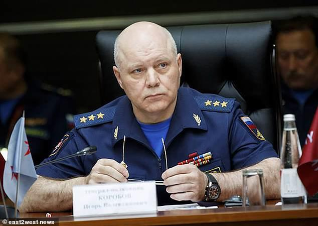 head-of-russian-military-intelligence-dies-mysteriously-from-8220serious-illness8221