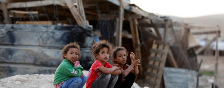 were-afraid-palestinian-villagers-speak-to-rt-as-israel-prepares-to-destroy-their-homes-video