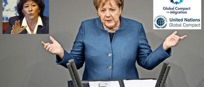 merkel-hat-vermutlich-den-un-migrationspakt-in-auftrag-gegeben
