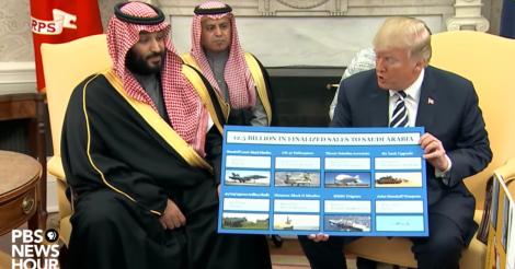 steun-trump-voor-saoedi-arabie-is-identiek-aan-obama-en-hun-voorgangers