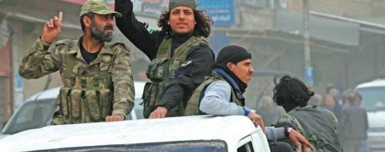 nederlandse-steun-aan-terroristen-was-wel-militair-van-aard