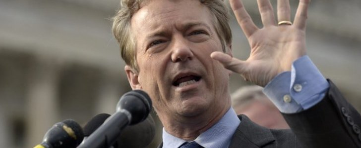in-historic-move-sen.-rand-paul-places-hold-on-38-billion-to-israel-8211-global-research