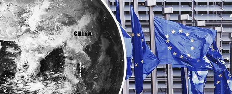 the-china-pakistan-economic-corridor-cpec.-why-is-the-european-union-opposed-to-it-8211-global-research
