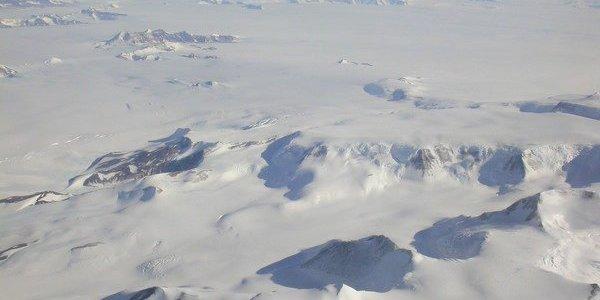 forscher-entdecken-radioaktive-hitzequelle-unter-der-antarktis
