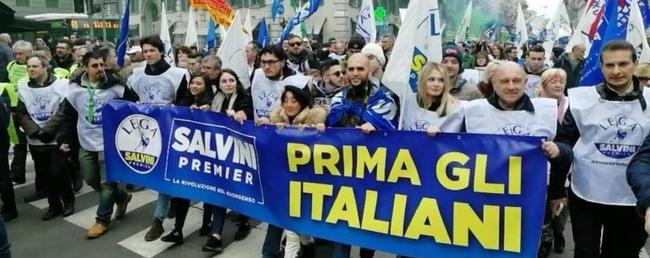 salvini-takes-control-of-europe8217s-future-and-the-goldman-angle