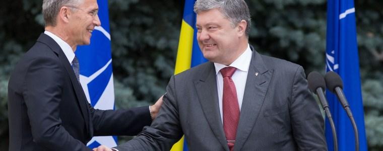 oekraine-in-gesprek-met-navo-na-incident-zee-van-azov-8211-geotrendlines
