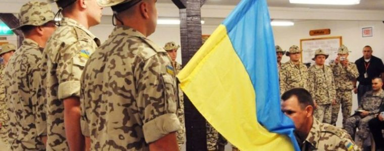 uk-commits-more-military-forces-to-ukraine