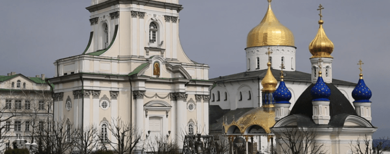 ukraine-government-seizes-religious-site