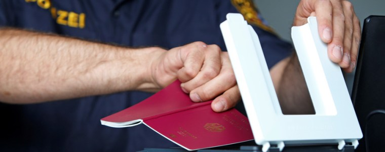 germanys-achilles-heel-report-claims-middle-east-consulates-sell-forged-visas-to-migrants