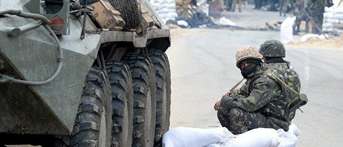 kiew-plant-chemiewaffen-provokation-im-donbass-russischer-osze-botschafter