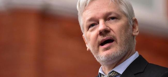 us-prosecutors-fight-to-keep-assange-indictment-sealed
