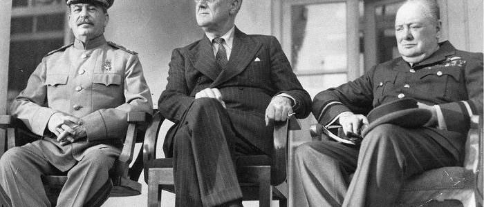 75-jaar-geleden-conferentie-van-teheran-zette-weg-naar-koude-oorlog-in
