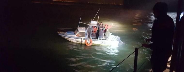 migranten-entdecken-den-seeweg-uber-den-kanal-nach-grosbritannien