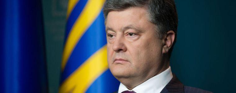 tagesdosis-29112018-8211-ukraine-poroschenko-will-die-eu-in-sein-kriegsboot-zuruckholen-kenfm.de