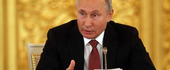 twitter-shuts-down-fake-putin-account-with-over-1m-followers