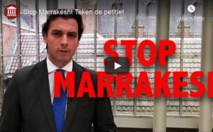 stop-marrakesh-teken-de-petitie-8211-lang-leve-europa