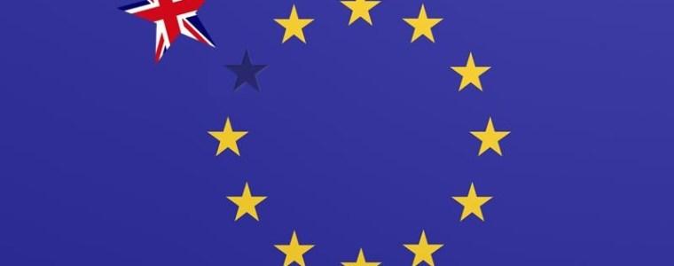 brexit-wird-zum-ort-eines-stellvertreterkonfliktes-zwischen-den-usa-und-der-eu