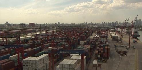 die-usa-und-china-vereinbaren-waffenruhe-im-handelsstreit