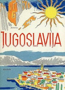 video-understanding-nato8217s-war-on-yugoslavia.-historic-interview-with-sean-gervasi-8211-global-research