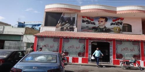bashar-al-assad-ist-ein-guter-prasident