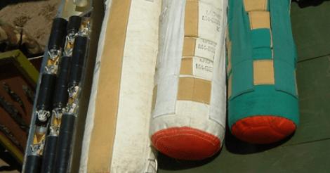 minder-geld-naar-clusterbommen-makers-10-jaar-na-verdrag