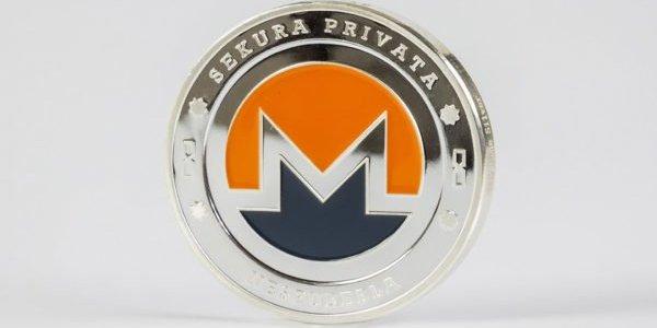 usa-investieren-in-blockchain-uberwachung-von-privatmunzen