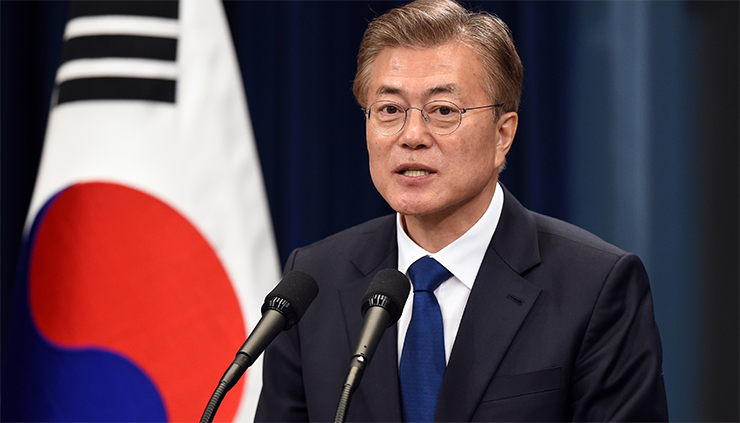 on-status-of-military-ties-between-us-and-south-korea-new-eastern-outlook