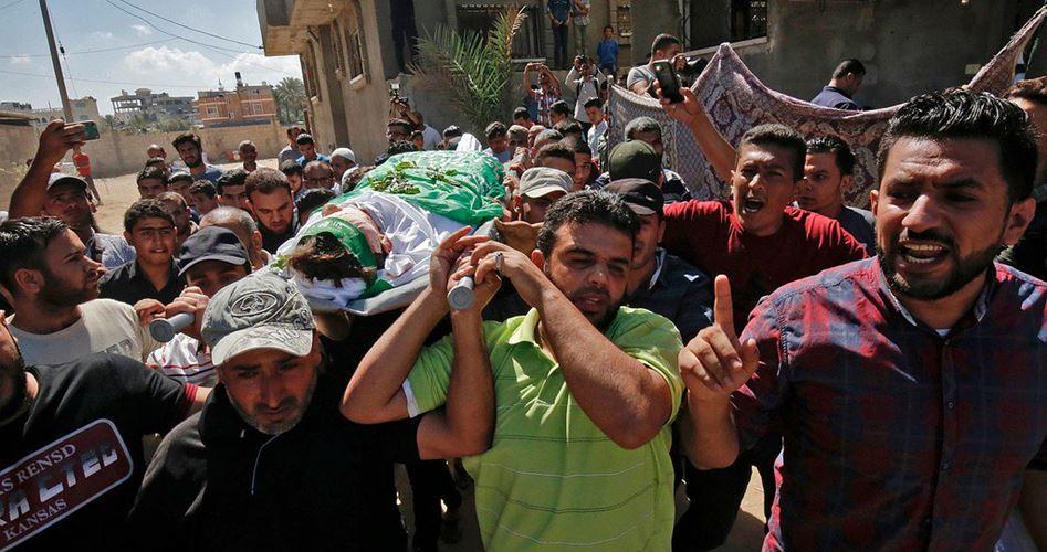 israelische-militairen-schieten-geestelijk-gehandicapte-palestijn-dood-8211-the-rights-forum