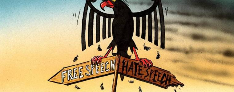 think-eastern-europe-is-authoritarian-try-germany-and-france