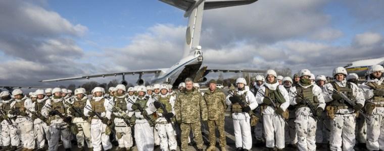 ukrainische-regierung-versucht-den-kertsch-konflikt-auszuschlachten