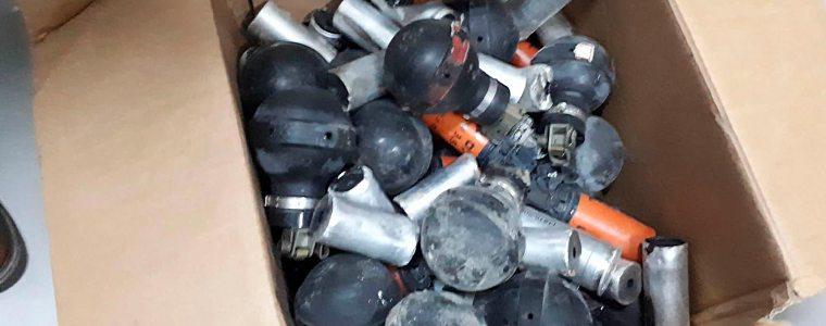 palestijnse-scholen-in-hebron-beschoten-met-traangasgranaten-8211-the-rights-forum