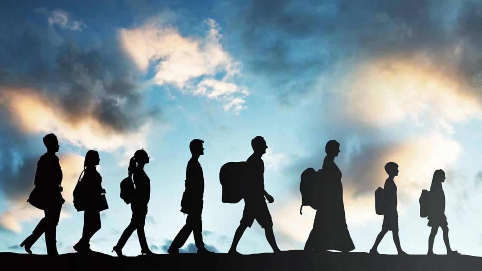 wohlstand-migrieren-nicht-menschen