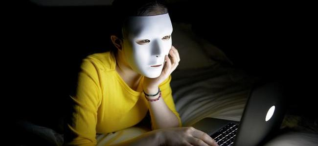 how-to-be-invisible-on-the-internet