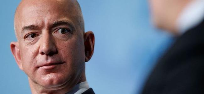 jeff-bezos-earns-more-in-30-seconds-than-the-average-worker-makes-in-a-year