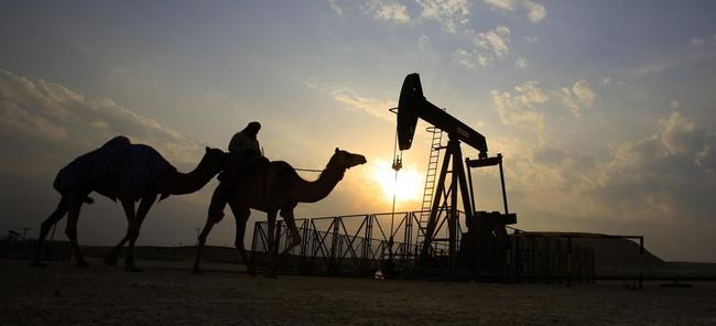 opec8217s-deep-cuts-amp-the-rise-of-the-petroyuan