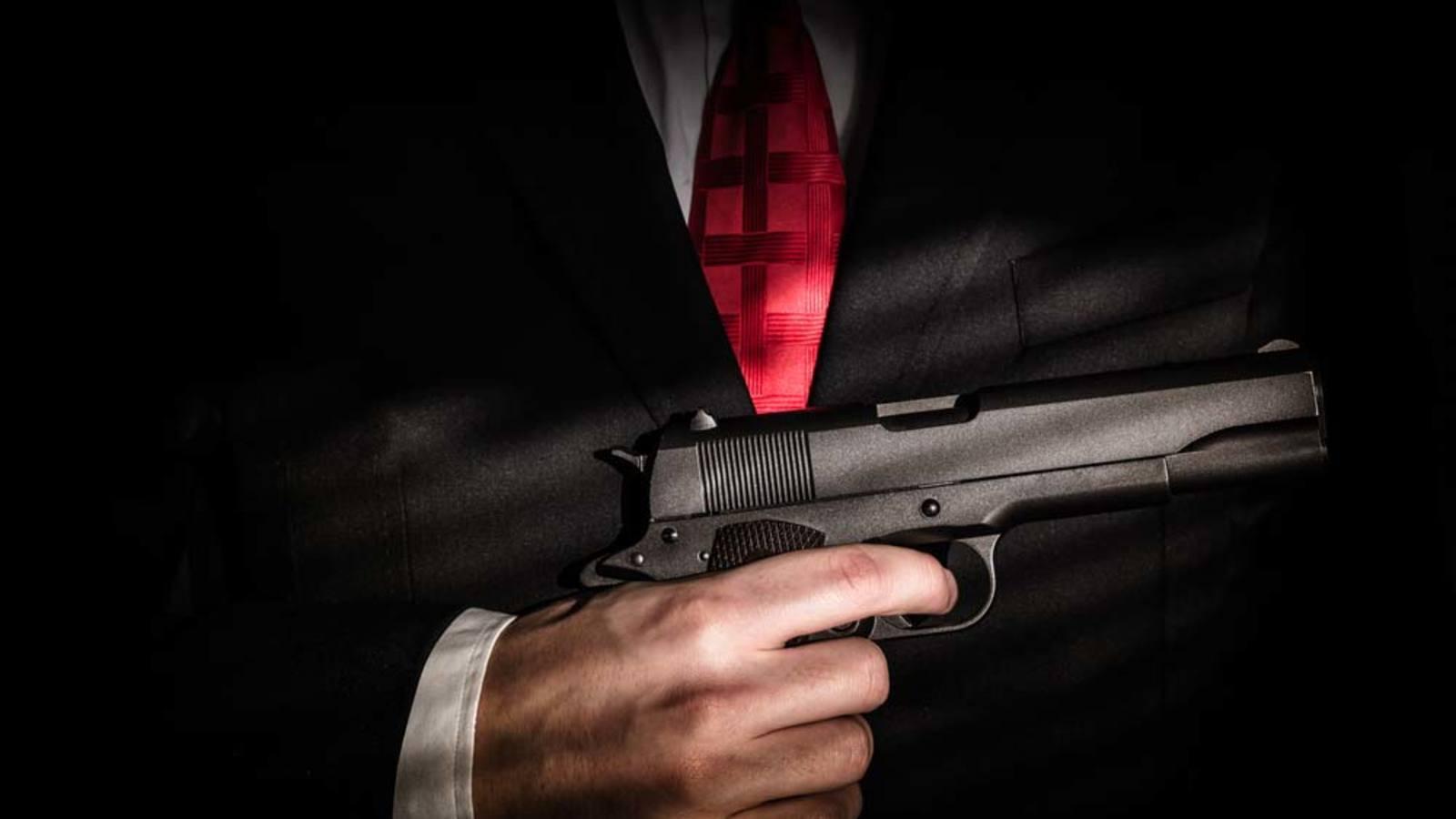 die-rustungs-mafia