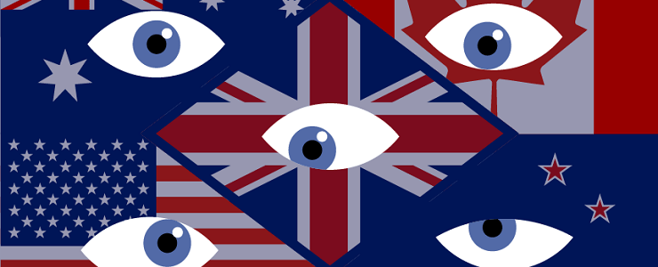 anglo-saxon-eyes-are-fixed-on-countering-china-new-eastern-outlook