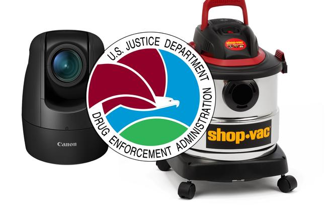 dea-spy-cameras-in-vacuum-cleaners-surveillance-state