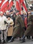gefahrden-nationalisten-und-neonazis-in-der-ukraine-den-frieden-in-ganz-europa-von-matthias-erne