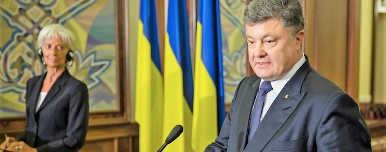 ukraine-verhangt-kriegsrecht-und-vom-westen-gibt-es-sacke-voll-geld-kenfm.de