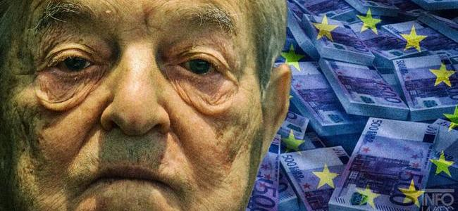 soros-mimics-hitler8217s-bankers-will-burden-europeans-with-debt-to-8216save8217-them