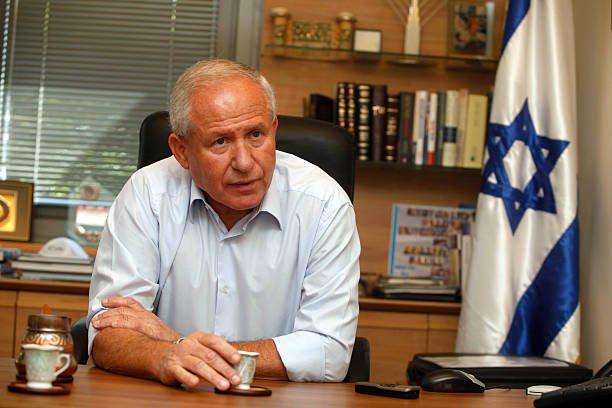 senior-israeli-lawmaker-calls-for-killing-all-palestinians-8220because-they-are-just-nazis-anyhow8221-8211-global-research