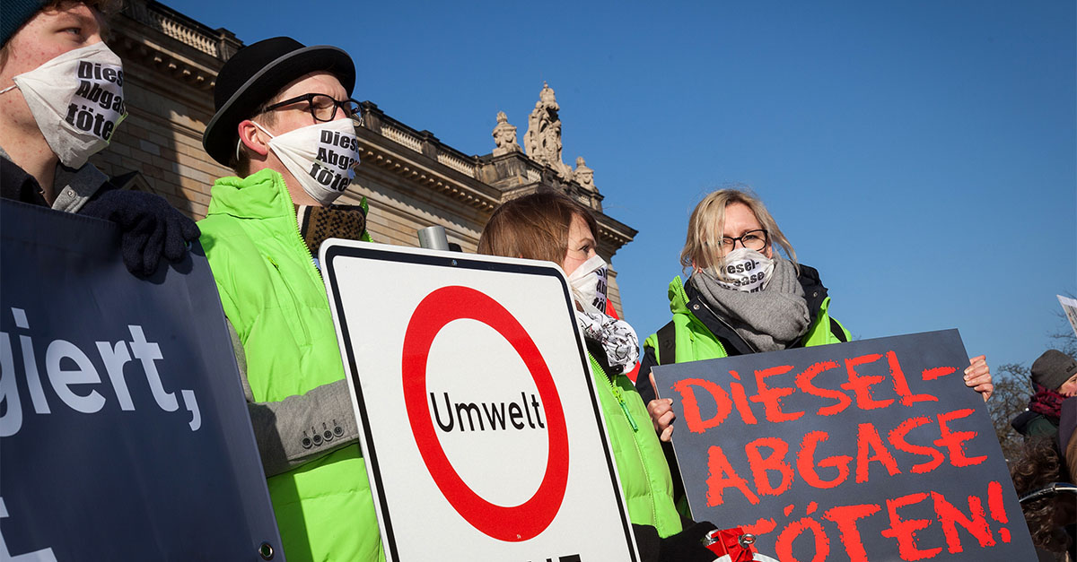 cdu-vs.-umwelthilfe-populismus-in-reinkultur